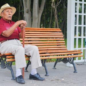 Będzie stopniowa podwyżka emerytury