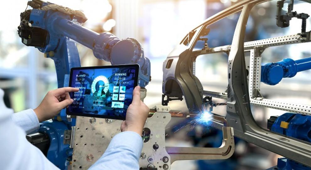 Automotive. Już nie koszty pracy decydują o sile polskiej gospodarki