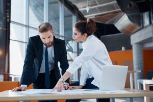 Przedsiębiorcy wskazali największe wyzwania na 2020 rok