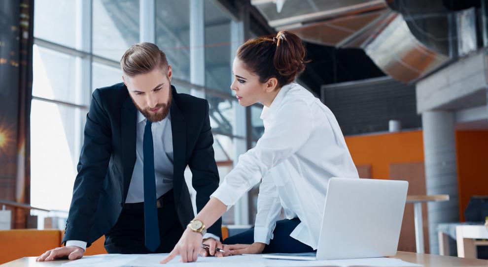 Przedsiębiorcy wskazali największe wyzwania na 2020 rok. Komplikacji nie brakuje