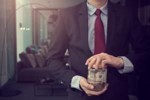 Czy przedsiębiorcy mogą liczyć na niższe składki?
