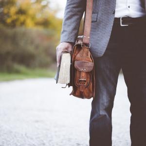 Czy powstanie nowy związek zawodowy w oświacie?