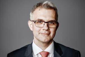 Mateusz Bonca odwołany. Jarosław Wittstock prezesem Grupy Lotos