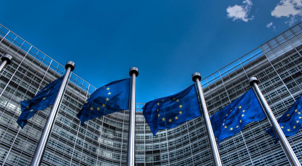 Michael Freytag sygnalizuje potrzebę reformy polityki krajów Unii. (fot. Thijs ter Haar/flickr.com/CC BY 2.0)