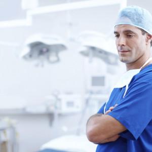 W Polsce brakuje aż 68 tys. lekarzy? Konieczna odbudowa kadr medycznych