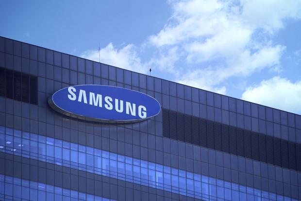 Dyrektorzy Samsunga pójdą do więzienia. Niszczyli materiały dowodowe.