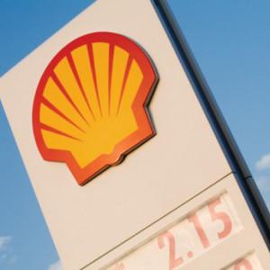 Shell zatrudnia w Krakowie 4 tys. pracowników. Planuje kolejne rekrutacje