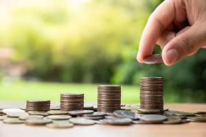 Jest rozporządzenie dot. wynagrodzeń funkcjonariuszy Służby Celno-Skarbowej