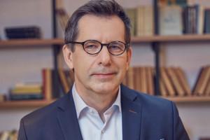 Piotr Dziwok prezesem ABSL. Jest też nowy zarząd