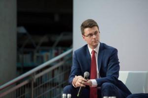 Müller: Właściwe organy zajmą się wnioskami z raportu NIK o pracy dla więźniów