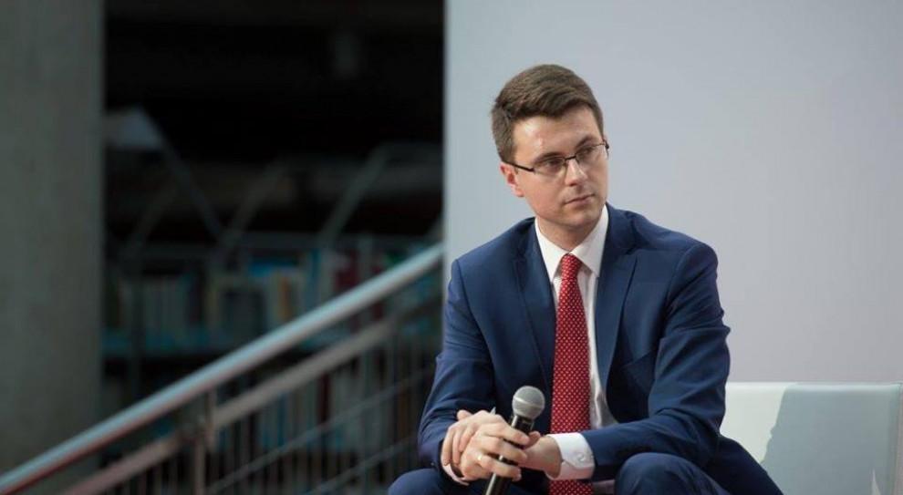Piotr Müller: Właściwe organy zajmą się wnioskami z raportu NIK o pracy dla więźniów