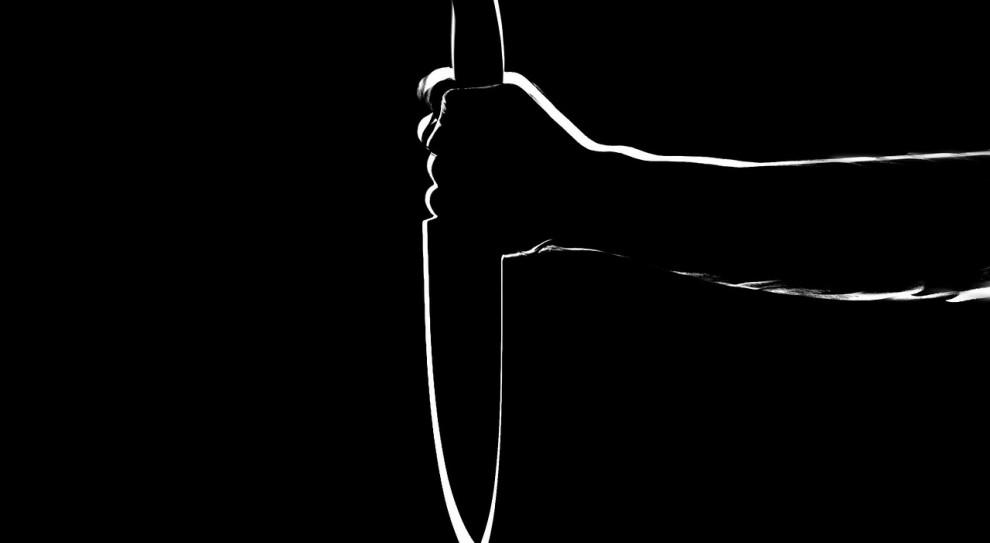 Pracownik zaatakował na wigilii firmowej. Został skazany na więzienie
