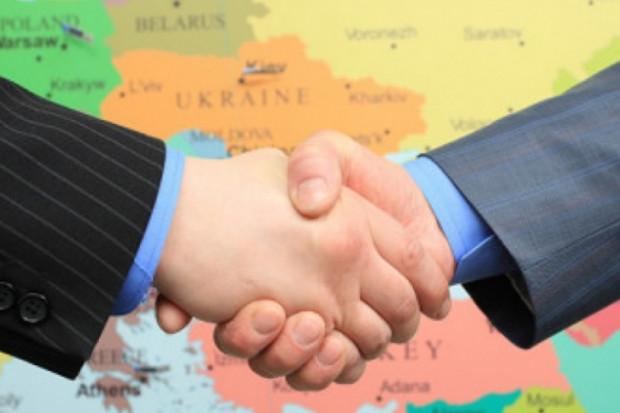 Pomorze: Ok. 42,8 tys. cudzoziemców ze 133 krajów ubezpieczonych w ZUS