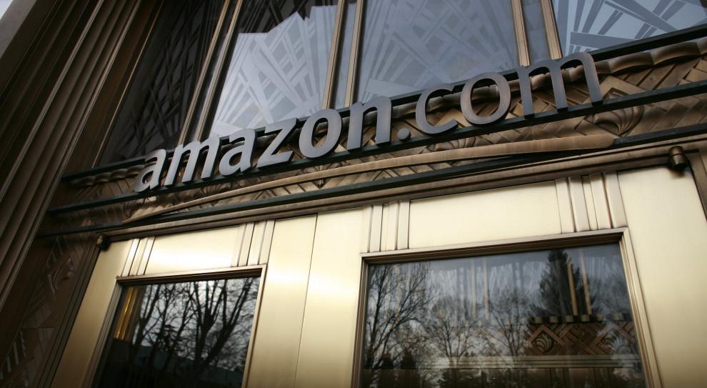 Szefowa HR Amazona chce poprawić zdolności technologiczne swoich pracowników