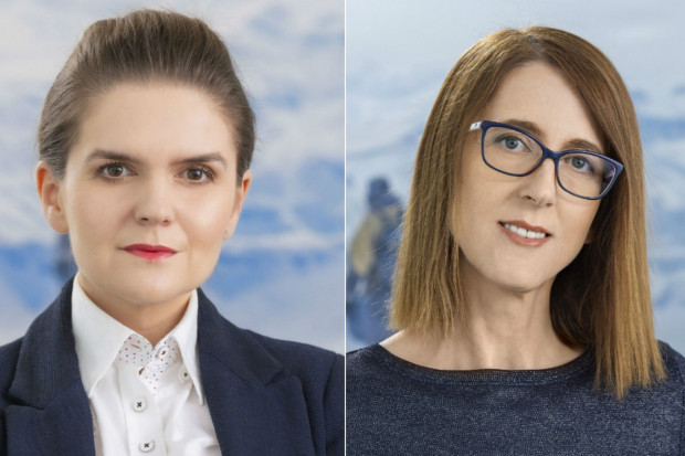 Globalny HR a polska perspektywa. Sprawdzili to na własnej skórze