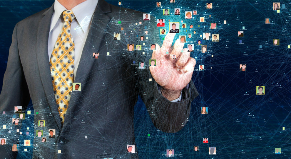 Jak firmy zarządzają danymi? Nadal jest problem