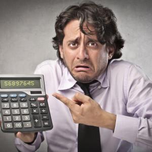 PwC: Przedsiębiorcy nie są zadowoleni z działania fiskusa