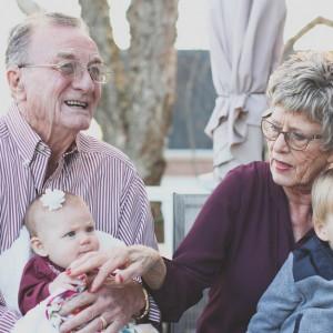 Krok bliżej waloryzacji emerytur i rent w 2020 r.