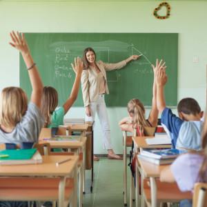 """""""Karta Nauczyciela przeciwdziała nierówności w edukacji. Będziemy jej bronić"""""""