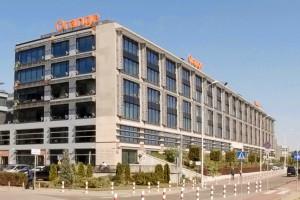 Orange zwolni ponad 2 tys. pracowników. Jest zgoda związków