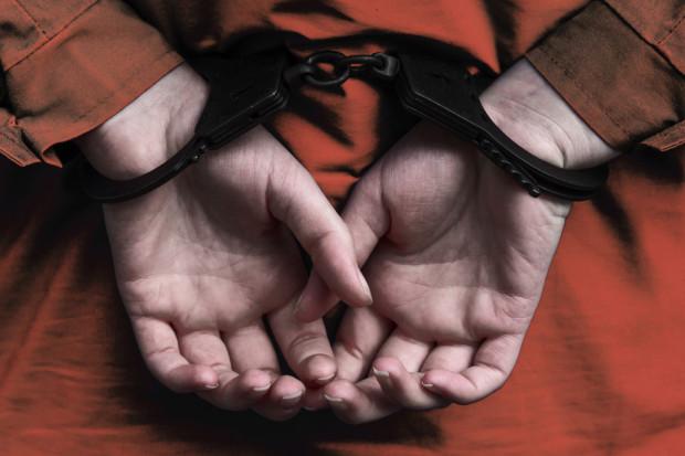 """""""Praca dla więźniów"""" budzi kontrowersje, ale pracodawcy są zadowoleni"""