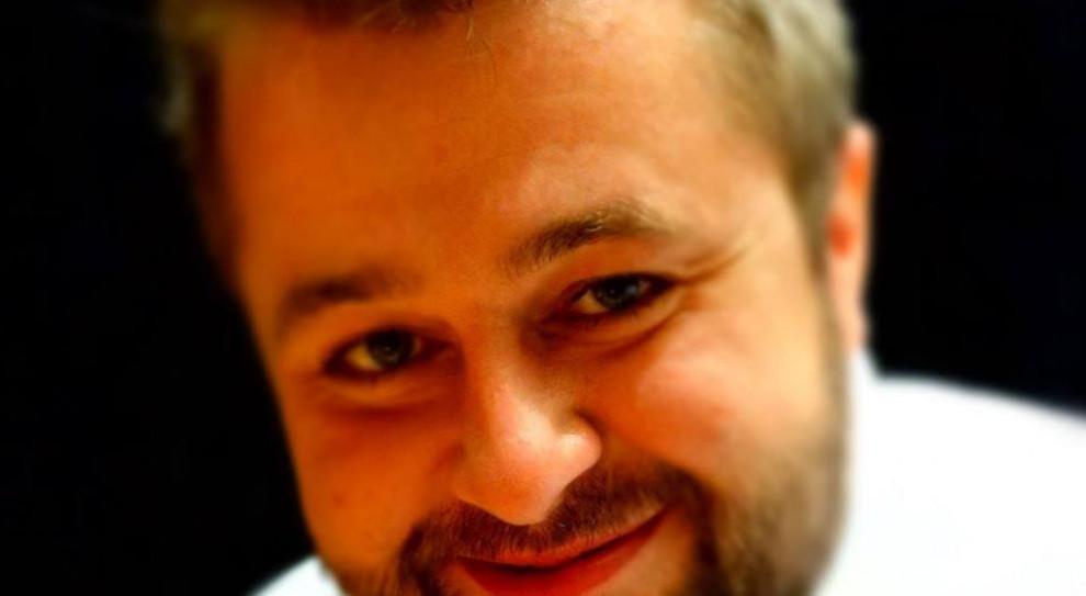 Witold Tomaszewski odchodzi z Play