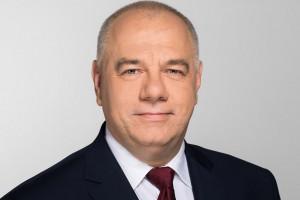 Sasin: W polskich firmach jest chęć rozwoju