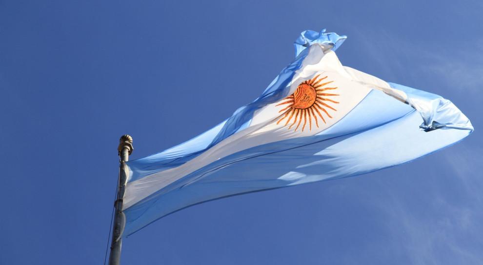 W Argentynie bezrobotni zajmują nieużytki wokół Buenos Aires