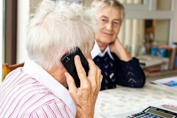 Coraz więcej emerytów pracuje. Ich liczba będzie jeszcze większa