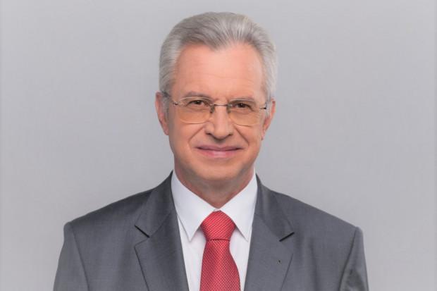Michałkiewicz: Priorytetem wspieranie zatrudnienia osób z niepełnosprawnościami