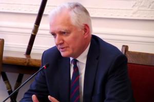Te bariery blokują rozwój polskich uczelni