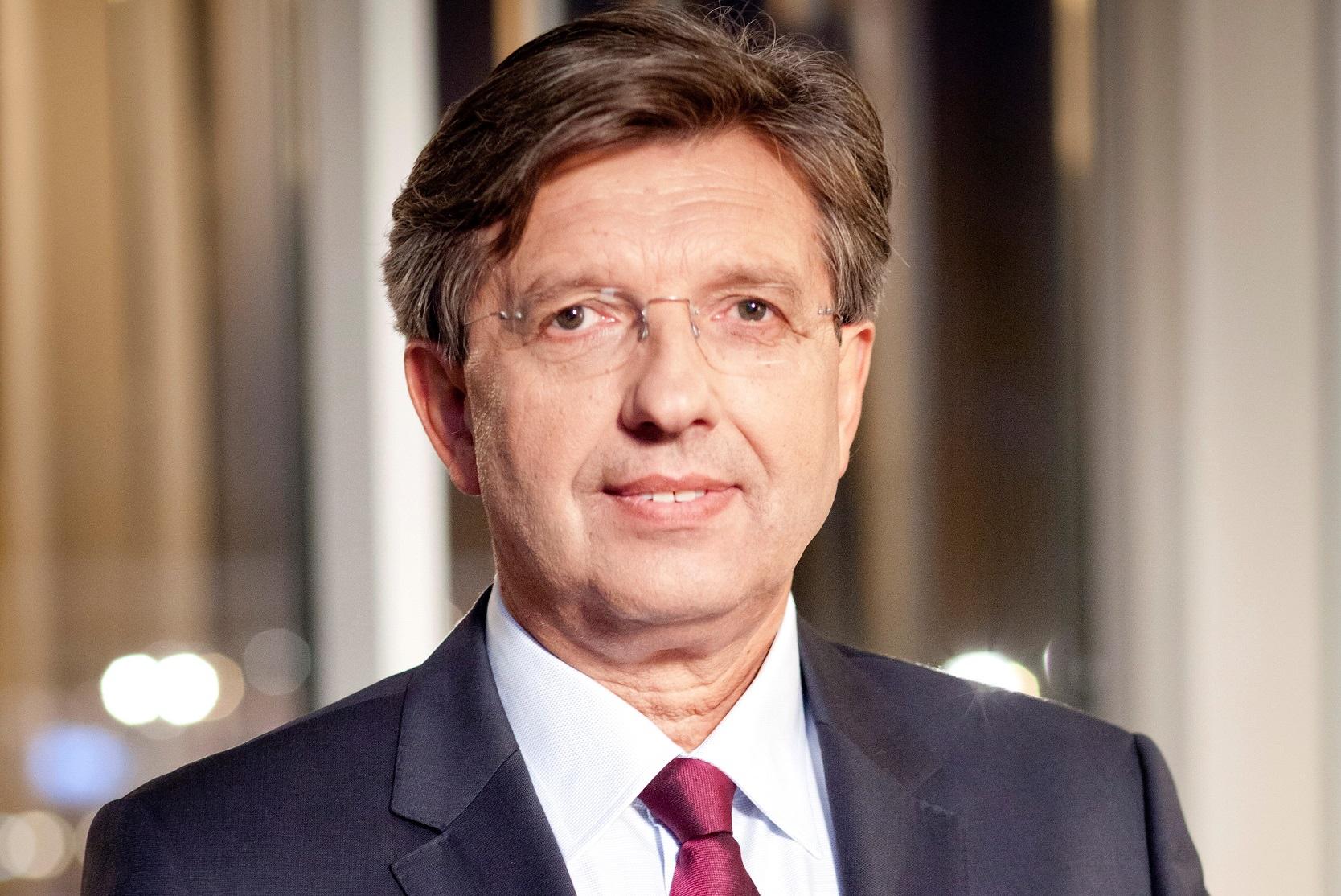 Józef Zubelewicz, fot. mat. pras.