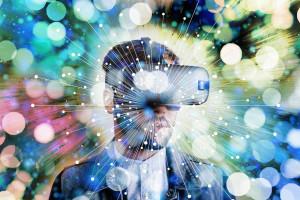 Wirtualna rzeczywistość pomaga szkolić pracowników. To jużsię dzieje