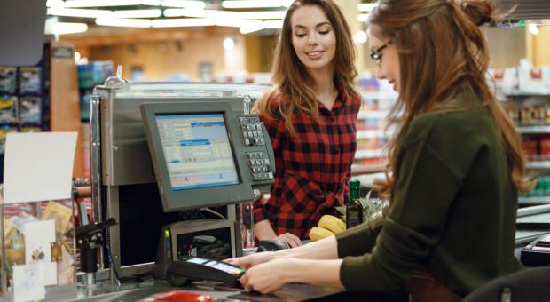 Przedświąteczny boom na pracowników tymczasowych trwa w najlepsze