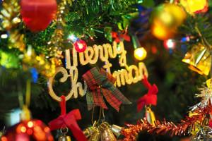 Wysyłanie kartek świątecznych zgodne z RODO? Firmy pełne obaw