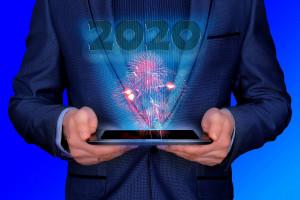 Oto 4 kluczowe trendy HR, które zdominują 2020 rok