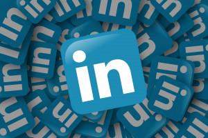 LinkedIn dostał nowe funkcje dla wolnych strzelców i małego biznesu