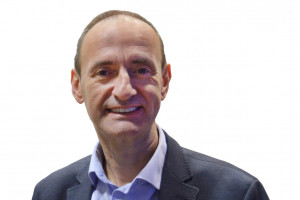 Marc De Pauw dyrektorem generalnym ArcelorMittal Poland