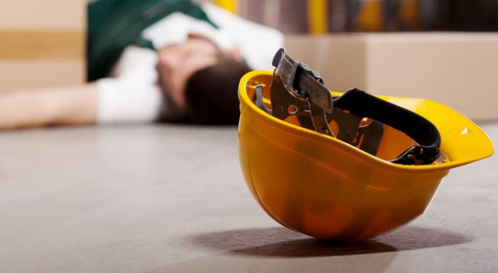 Problem ze szkoleniami BHP. Pracodawcy nie przywiązują do nich wagi