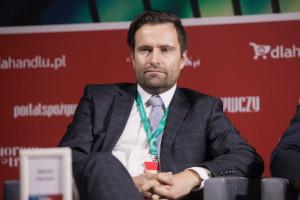 Maciej Herman: Milienialsi stworzyli najlepszą ofertę świąteczną Wedla od 11 lat