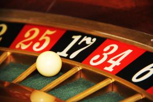 Brytyjska królowa hazardu z rekordem wynagrodzenia dla prezesa