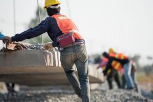 Pracodawcy w 2020 r. nie będą mieli lżej. 15 menedżerów nie ma złudzeń