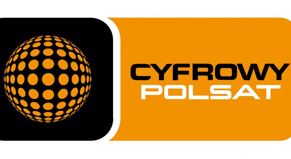 Polsat i Asseco wchodzą w kapitałowy sojusz
