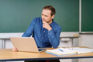 Jest rozporządzenie dotyczące wynagrodzeń nauczycieli