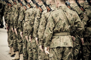 Co dalej z emerytami mundurowymi? Ważny głos RPO