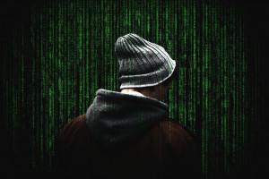 Brak wyspecjalizowanych kadr w obszarze cyberbezpieczeństwa to największe wyzwanie w branży IT