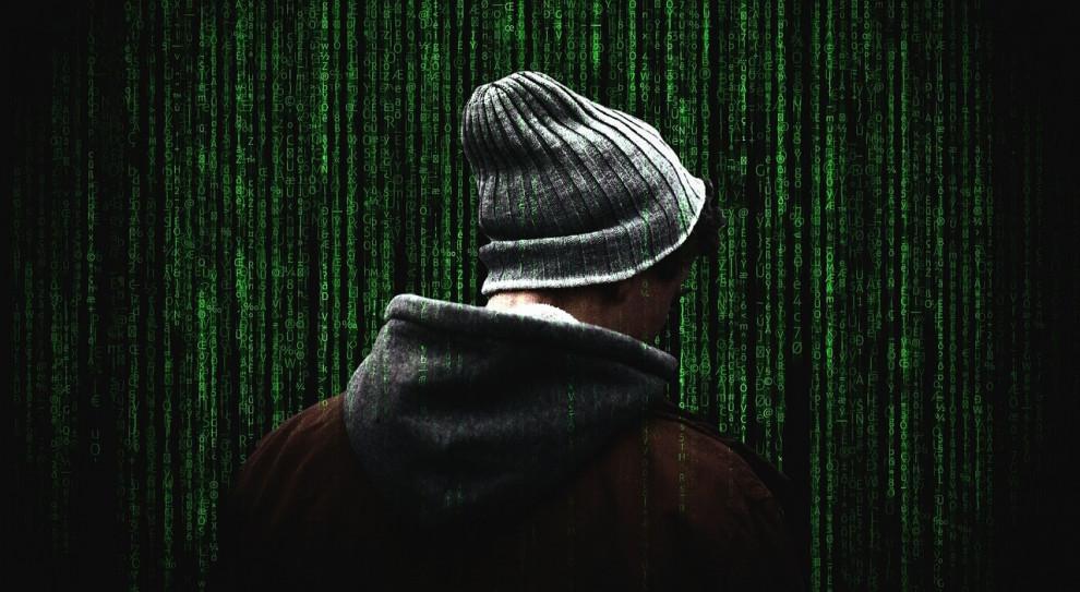 Rozwój technologii to nowe cyberzagrożenia. Brak kadr to największe wyzwanie dla IT security