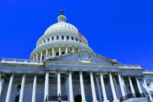 USA: Istotne zmiany w systemie emerytalnym