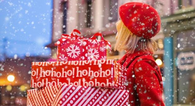 Polacy oszczędniejsi w tegoroczne Święta