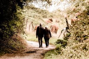 Projekt ustawy w sprawie zasad waloryzacji emerytur i rent został przyjęty